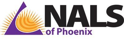 NALS of Phoenix