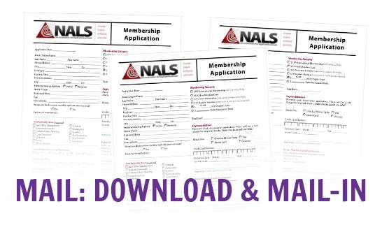 mailin-application2