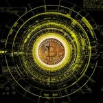 NALS of Phoenix ~ March Membership Meeting – Blockchain Technology